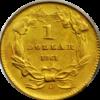 sbg-1861-d-G$1-r